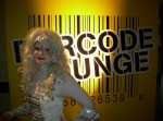 Check out these Corporate Barcode girls...
