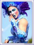 Blu Shatavari