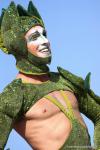 Aspara from Asparagus festival