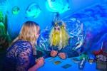 Poseidon Fortunes