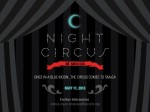NIGHT CIRCUS - Scottsdale Museum of Contemporary Art