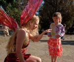 Castlepolis fairy