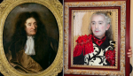 Baroque Portrait Comes to Life