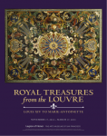 Royal Treasures from the Louvre: Louis XIV to Marie-Antoinette - The Legion of Honor