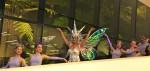 Star Maiden Fairy