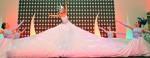 Star Maiden Parachute Dance