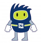 Suite Stanley -Netsuite mascot comes to life