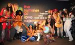 The Summer of Love Ensemble