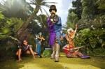 Summer of Oz ensemble
