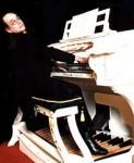 HOKUM JEEBS -Piano & Calliope-