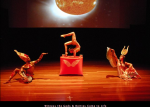 Witness the Gods & Deities Come to Life  - Ekara Show at Koret Auditorium