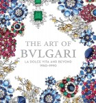 The Art of BVLGARI - The de Young Museum