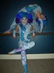 Blu Muses