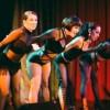 Velocity Dance Company