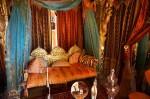 Henna Room