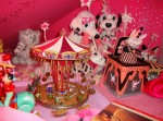 Details from Pink Room -Addiction-