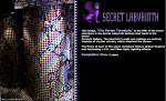 Secret Labyrinth