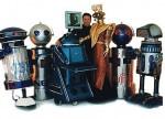 Atlas Robotics