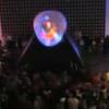 "PYRAM""ID"" -Interactive Video Sculpture & Lounge-"