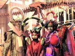 Alien Family -Keepers of the Cosmos-