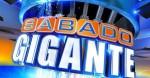 Sabado_Gigante_logo_(2008-Present)