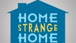 home-strange-home