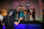 Directing Masquerade