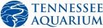 TN-Aquarium-logo