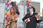 Tina Turner & Roy Orbison
