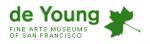 de_young_logo