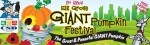 giantpumpkinfestivaleg