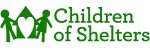 ChildrenOfShelters-Logo-best1