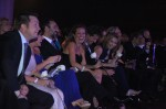 Audiences Cheer at Rodan+Fields Award Ceremony