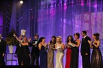 Award Recipients at Rodan+Fields Award Ceremony
