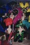 Viva Las Vegas Carnival Ensemble