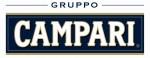 68842-logo-pressemitteilung-campari-deutschland-gmbh