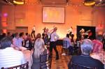 San Francisco Waiters' Flash Mob