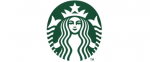 starbucks-logo-evolution-3