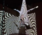 Optical Aerialist