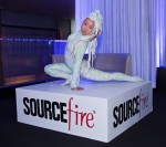 SOURCE fire