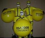 RSA 2008 Conference