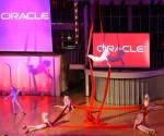 Oracle Open World