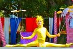 Yellow #5