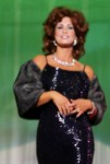 Sophia Loren Loves Bvlgari
