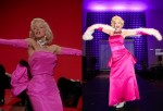 The Art of BVLGARI - Marilyn Monroe Comes to Life