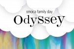 ODYSSEY Family Event