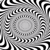 Optical Illusion sample