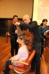 Bvlgari Beauty Parlor