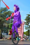 Super Purple