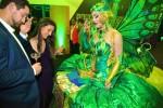 Emerald Fortune